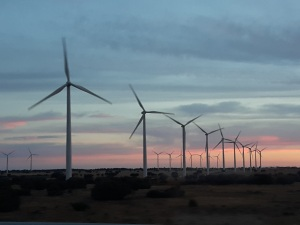 wind-energy-wind-turbine