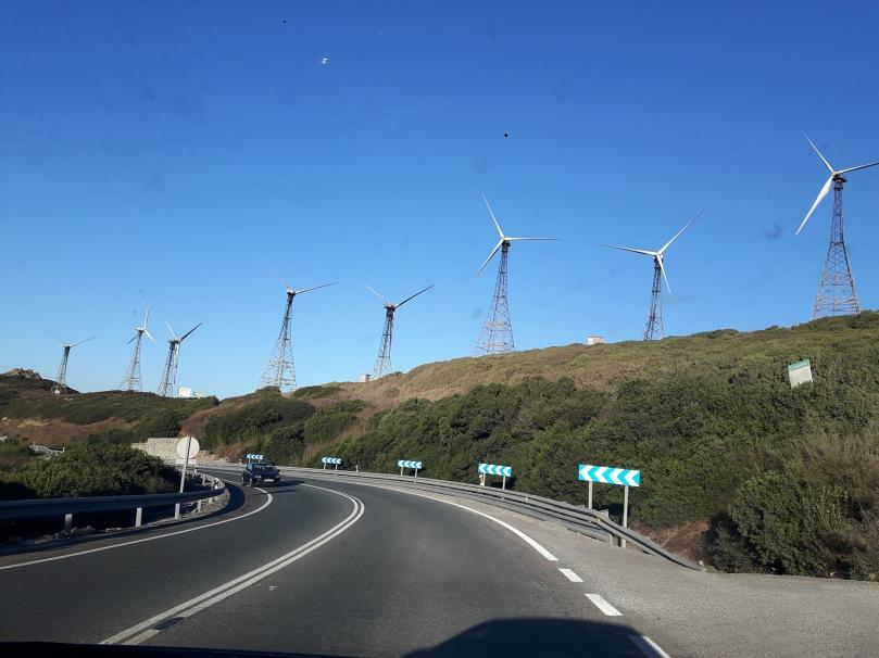 turbina-eoliana-turbine